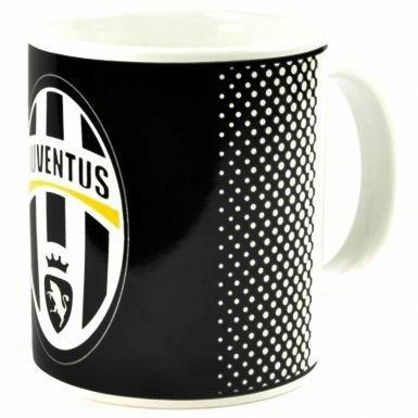 fc-juventus-football-crest-mug