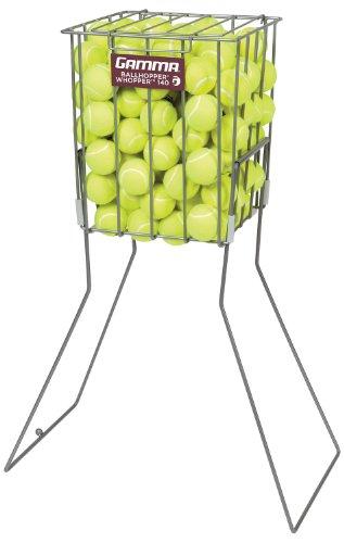 Whopper 140 (Holds 140 Balls) - Ball Hopper Whopper Shopping Results