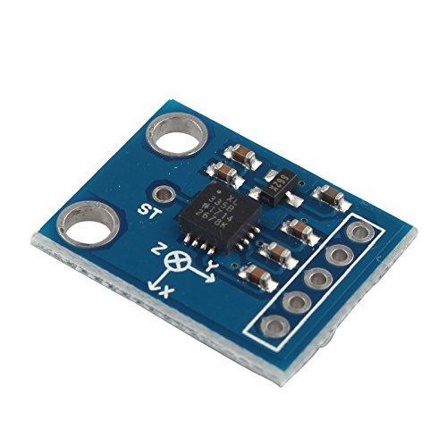 Bestselling Tilt Sensors