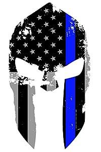 Spartan Helmet American Flag Tattoo Meinafrikanischemangotabletten