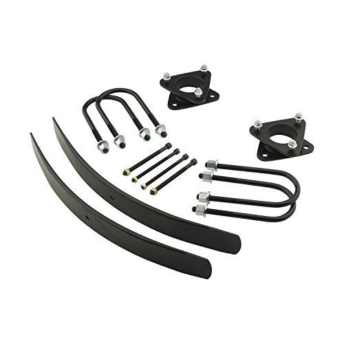 Kit Comp Suspension - Pro Comp 65660K 2.75