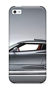 Quality Michael Volpe Case Cover With Vehicles Car Nice Appearance Compatible With Iphone 5c by Maris's Diary