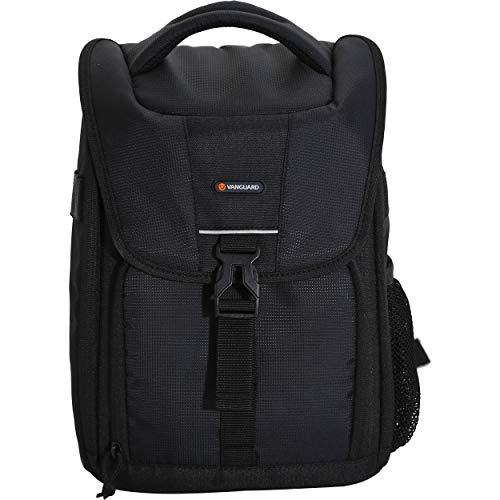 VANGUARD BIIN II 50BK Camera Back Pack  Black