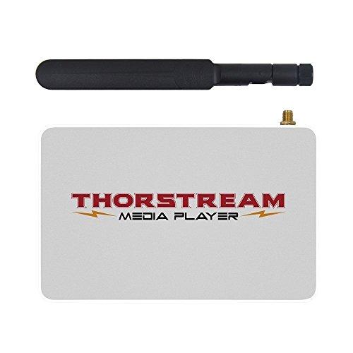 ThorStream Premier