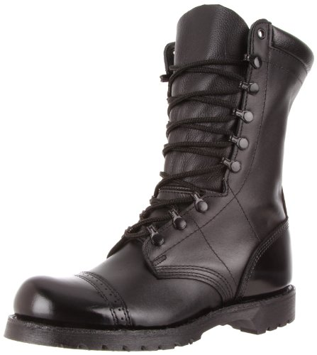 Corcoran Men's Field Work Boot,Black,10.5 EE US