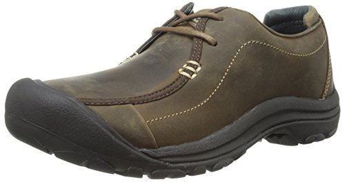 Keen Portsmouth KEEN Mens Shoe