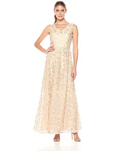 Soutache Dress Clothes - 5