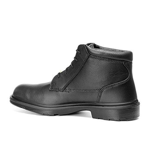 Elten 2060631 - Baja zapatos de seguridad asesor esd tamaño s3 44