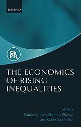 The Economies of Rising Inequalities