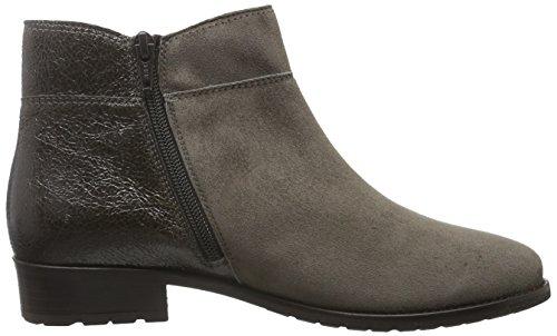 Boots Semler Women's 030 Zara Fango Ankle Beige qHC4O1H
