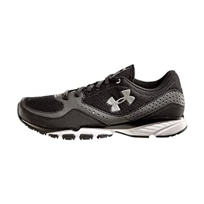 Under Armour Men's UA TR Strive II Training Shoes by Under Armour