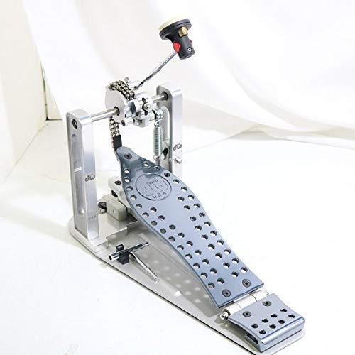 DW/Machined Chain Drive Twin Pedal DW-MCD ディーダブリュー   B07NJ4H9GC
