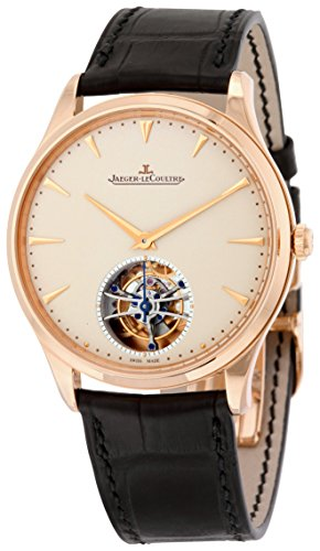 jaeger-lecoultre-master-ultra-thin-tourbillon-automatic-beige-dial-black-leather-mens-watch-q1322410