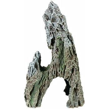 Marina Naturals Rock Outcrop, Extra Large