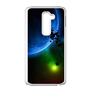 Sky Phone Case for LG G2 Case