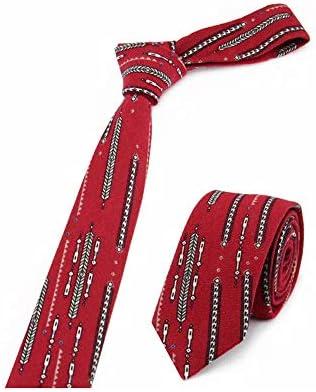 Necktie [Negocio informal de corbata] Para entrevistas Viajeros ...