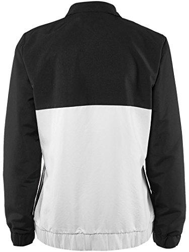 Cc Équipe blanc Homme Adidas Femme Noir SPqnT