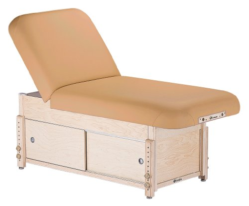 Earthlite-Sedona-Cabinet-Tilt-Stationary-Massage-Table