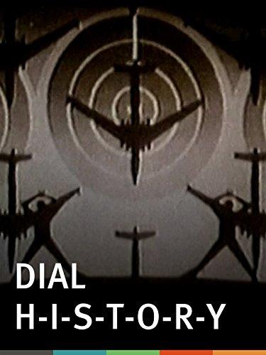 Dial H-I-S-T-O-R-Y (1 Antibacterial)