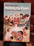 img - for Holding the Ropes: Intercessory Prayer for Christians book / textbook / text book