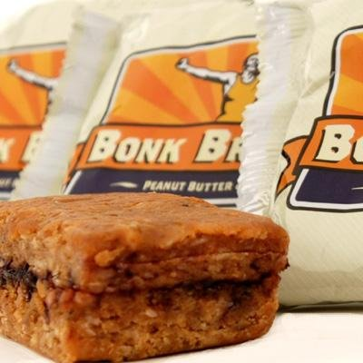 Bonk Breaker  Bar,2.2 Ounce, 1...