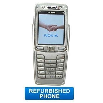 refurbished nokia e70 unlocked used mobile phone amazon co uk rh amazon co uk Nokia E72 Nokia N95
