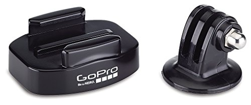 GoPro Tripod Mounts Official Mount