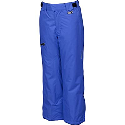 KARBON Stinger Kids Ski Pants