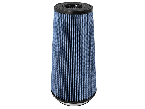 AFE Filters 24-91099 MagnumFLOW Pro DRY S UCO Air Filter
