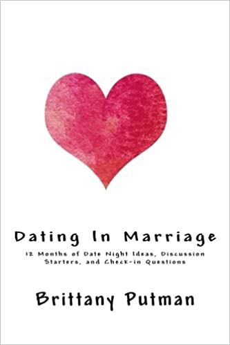 couple dating questions