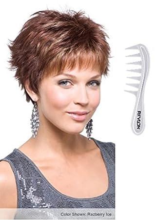 Coloration cheveux salon paris