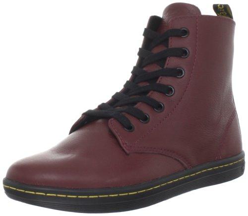 Martens leyton boot