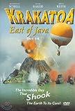 Krakatoa, East of Java [1969] All Region