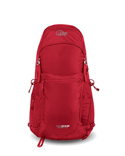 lowe-alpine-airzone-quest-35-reg-hiking-backpack-one-size-oxide