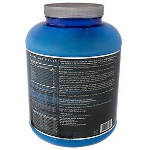 UPC 766536027194, BodyTech Hexatein-SR - French Vanilla (4.73 Pound Powder)
