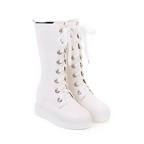 5 ABL10475 Blanc Compensées Femme BalaMasa Sandales Abl10475 EU 38 nBqIYS