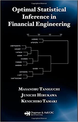 Probability statistics page 2 dss chile book archive download pdf by masanobu taniguchi statistical inference for financial engineering fandeluxe Choice Image