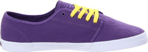 41070064 purple Da Fallen Scarpe Skate Viola Uomo xYYa6qw