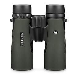 Vortex Optics Diamondback Roof Prism Binoculars 8x42