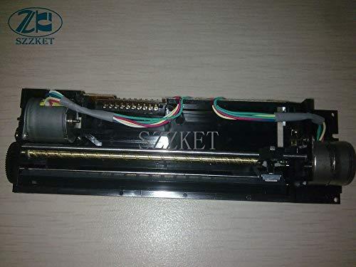 Yoton Thermal Print Head STP411G-320-E For DPU-414-40B-E / DPU414-30B-E / DPU414-50B-E Thermal Printer STP411G-320,STP411,STP411G 320 by Yoton (Image #3)