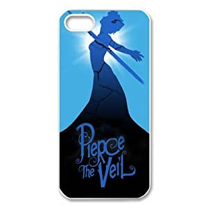 Awesome YALZow-2901-aJwVC Crazylove Defender Tpu Hard Case Cover For Iphone 4/4s- Beautiful Christmas Tree