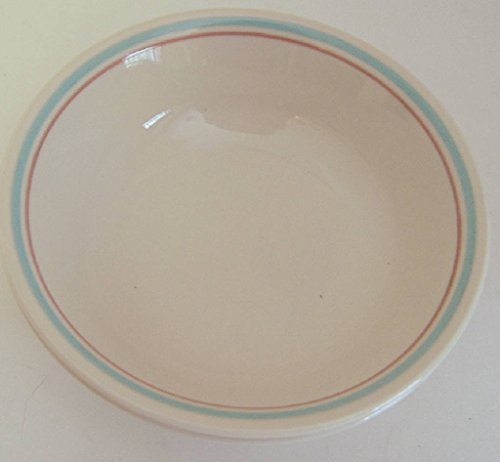 Corelle Forever Yours Fruit Dessert Bowl/ONE ONLY
