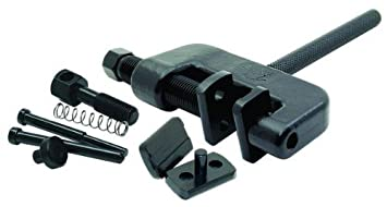 Motion Pro 08-0467 Chain Tool