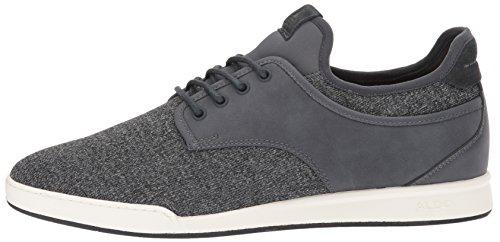 Buy Aldo Men's Presure Sneaker, Dark