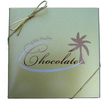0.25 Lb Chocolate - 5