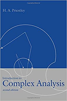 Introduction To Complex Analysis Mobi Download Book