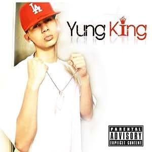 Yung King