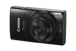 Battery Type: Lithium Ion Continuous Shooting Speed: 2.2 fps Digital Zoom: 4x Display: LCD Display Resolution Maximum: 1 Display Size: 2.7 inches Display Technology: LCD Effective Still Resolution: 20 MP External Memory Included: No Flash Memory Inst...