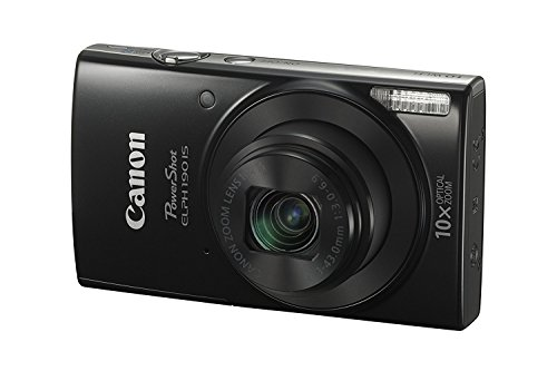 canon-powershot-elph-190-is-with-10x-optical-zoom-and-built-in-wi-fi-black-certif1ed-refurbished