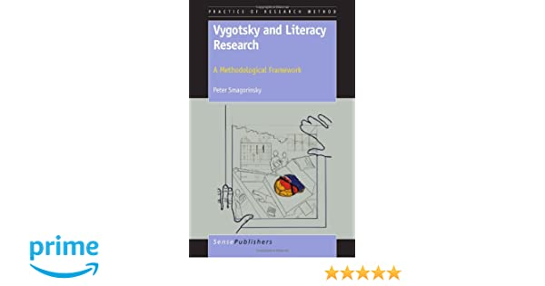 vygotsky and literacy